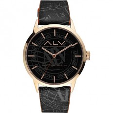 Alviero Martini Women's Watch Only Time ALV Collection R