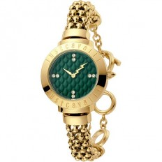 Just Cavalli Watch Only Time Just Collection Decor