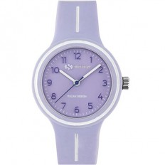 Superga Watch Child Only Time Violet