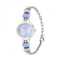 Morellato Women's Watch Only Time Drops Collection