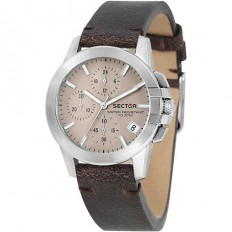 Sector Watch Man Chronograph 450 Collection