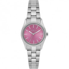 Furla Watch Woman Only Time Eva Collection