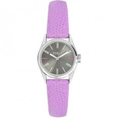 Furla Watch Woman Only Time Eva Collection Blue