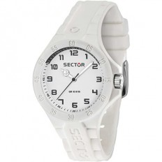Sector Watch Women Only Time Steel Touch Collection