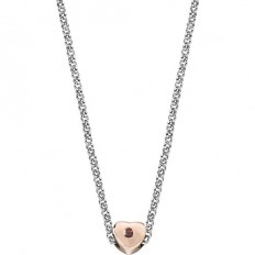 Drops Necklace Morellato Collection