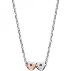 Morellato Necklace Woman Drops Collection