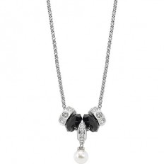 Morellato Necklace Woman Drops Collection