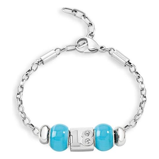 Morellato Bracelet Drops Collection SCZ631 48,30 €