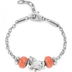 Morellato Bracelet Drops Collection