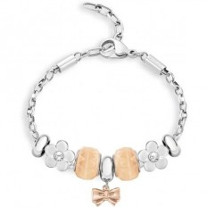 Morellato Bracelet Drops Collection