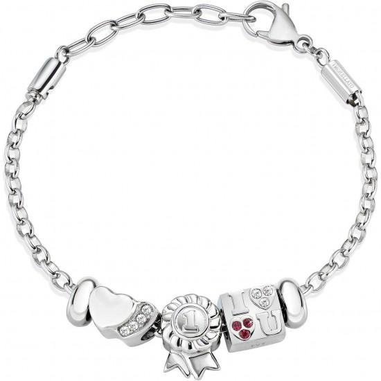 Morellato Bracelet Drops Collection SCZ718 48,30 €