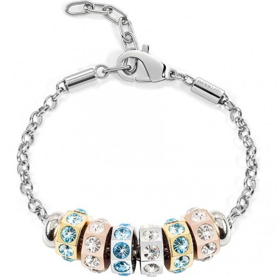 Morellato Bracelet Drops Collection SCZ401 76,30 €