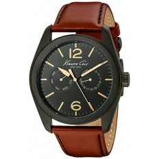 Kenneth Cole Man Only Time with Date