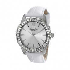 Kenneth Cole Woman Only Time Elegance
