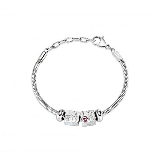 Morellato Bracelet Drops Collection SCZ895 41,30 €