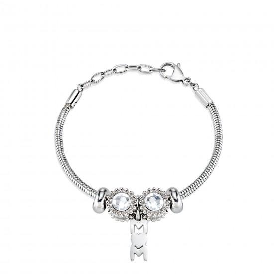 Morellato Bracelet Drops Collection SCZ899 52,50 €