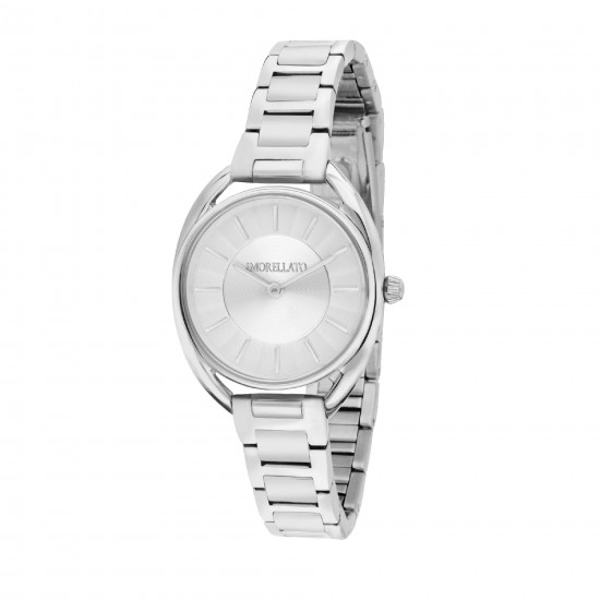 Morellato Watch Only Time Tivoli Collection R0153137505 59,60 €