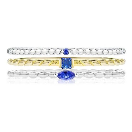 Morellato Women's Ring 1930 Collection SAHA13012 29,50 €