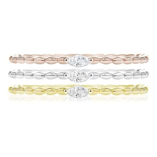 Morellato Women's Ring 1930 Collection SAHA15012 34,50 €