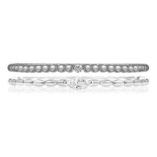 Morellato Women's Ring 1930 Collection SAHA19012 19,50 €