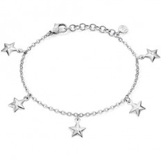 Morellato Bracelet Woman Tenerezze Collection Star