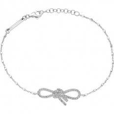 Morellato Women Bracelet 1930 Collection Ribbon