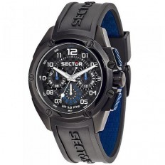 Sector Watch Man Multifunzione 950 Collection