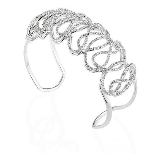 Morellato Women Bracelet 1930 Collection SAHA05 124,50 €