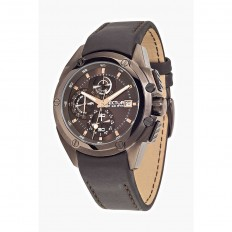 Sector Watch Man Chronograph 950 Collection