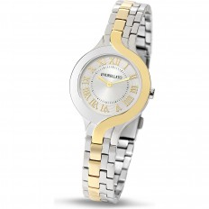 Morellato Watch Only Time Burano Collection