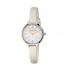 Morellato Watch Only Time Collection Petra
