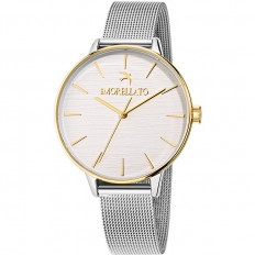 Morellato Watch Woman Only Time Collection Nymph