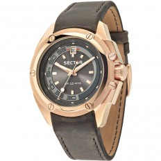 Sector Watch Man Only Time 950 Collection