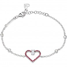 Morellato Bracelet Cuori Collection