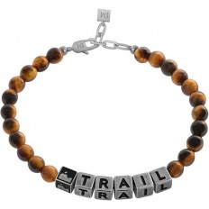 Morellato Men Bracelet Nobile Collection Trail