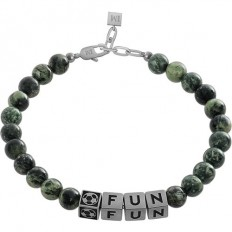 Morellato Men Bracelet Nobile Collection Fun