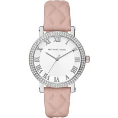 Michael Kors woman watch MK2617 Norie