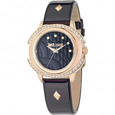 orologio solo tempo donna Just Cavalli Just Decor R7251216501