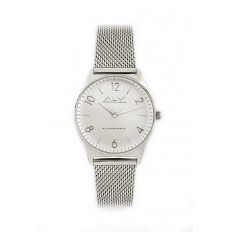 Alviero Martini Women's Watch Only Time ALV Collection