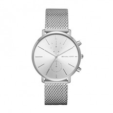 Michael Kors Men's Watch Onlyy Time Jaryn Collection