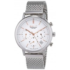 Gant Watch Woman Chronograph Tilden Lady Collection
