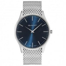 Gant Watch Man Only Time Blake Collection Blue