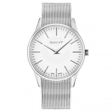 Gant Watch Woman Only Time Blake Lady Collection White
