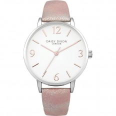 Daisy Dixon Watch Woman Only Time Rosie Collection