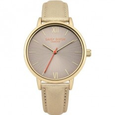 Daisy Dixon Watch Woman Only Time Billie Collection