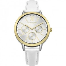 Daisy Dixon Watch Woman Multifunction Heidi Collection