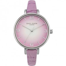 Daisy Dixon Watch Woman Only Time Millie Collection
