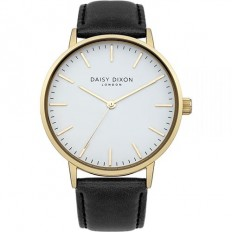 Daisy Dixon Watch Woman Only Time Alexa Collection