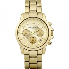 Daisy Dixon Watch Woman Multifunction Cara Collection