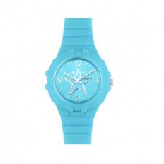 Jack&Co Watch Woman Only Time Pop Margherita Collection